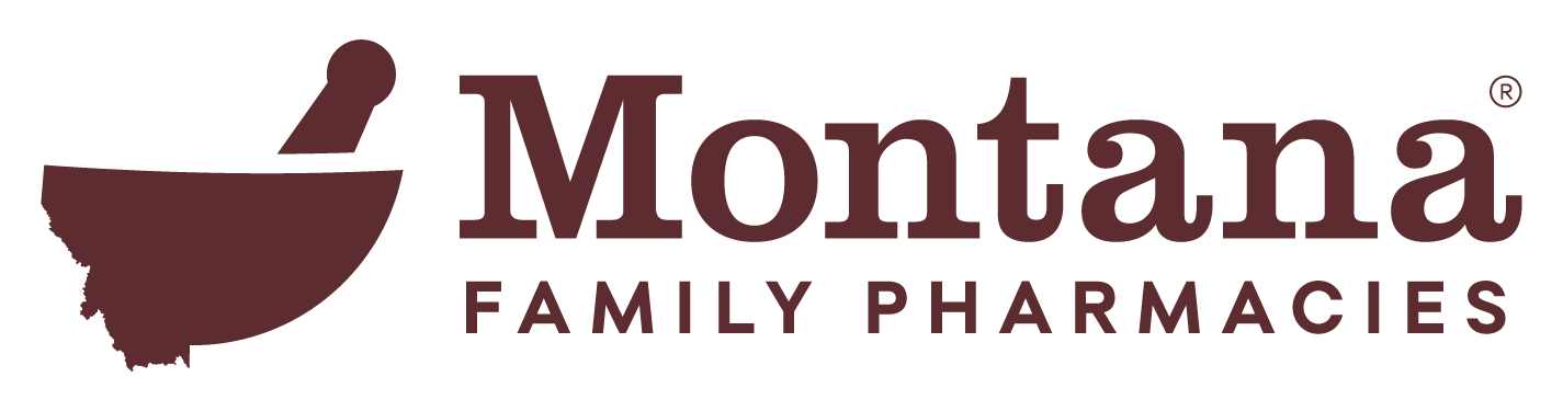 Montana Family Pharmacies